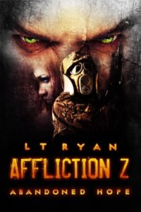 Affliction Z Abandoned Hope 10 sm