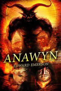 Anawyn 6b sm