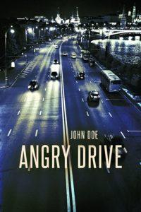 Angry Drive