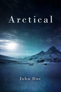 Arctical