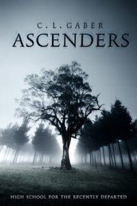 Ascenders 9 sm