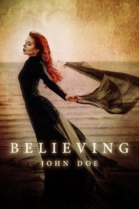 Believing