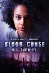 Blood Curse sm