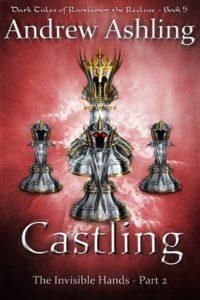 Castling sm