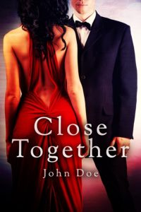 close-together