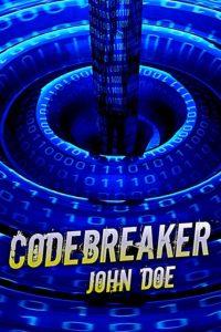 Codebreaker