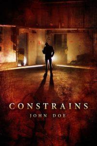 Constrains