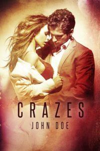 crazes