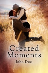 created-moments