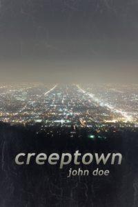 Creeptown