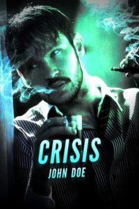 Crisis sm