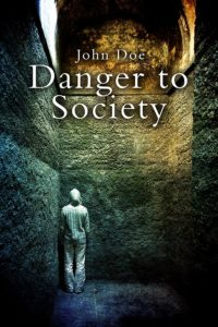 danger-to-society