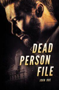 Dead Person File