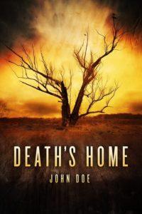 Deaths Home