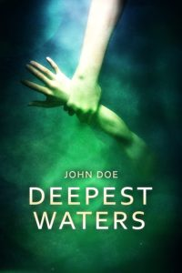 Deepest Waters