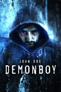 Demonboy