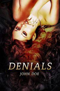 Denials
