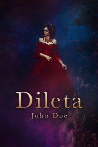 Dileta