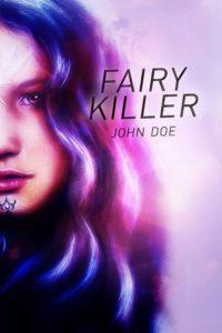 Fairy Killer