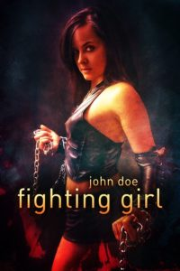 Fighting Girl