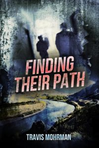 Finding Their Path 4c8 sm