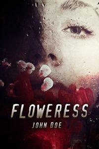 Floweress