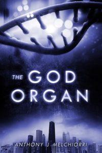 God Organ 1 sm
