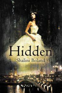 Hidden 11 sm