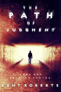 In the Path of Judgment sm