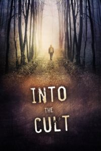 Into the Cult 9 small