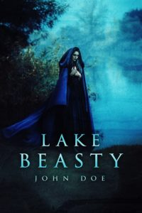 Lake Beasty
