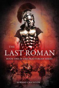 Last Roman sm