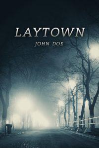 Laytown