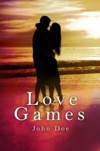 love-games
