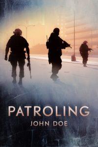 Patroling