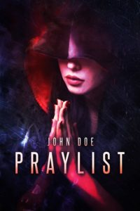Praylist