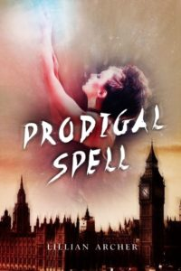 Prodigal Spell C sm