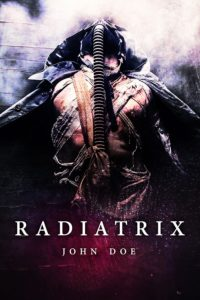 Radiatrix