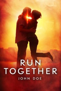 run-together