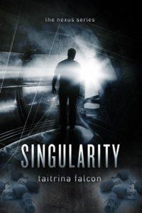 Singularity 6 sm