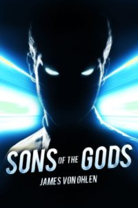 Sons of the Gods 2 sm