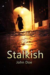 Stalkish