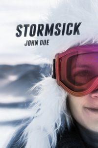 Stormsick