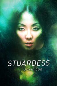 Stuardess