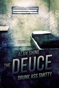 The Deuce 2 sm