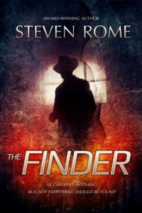The Finder 10b sm