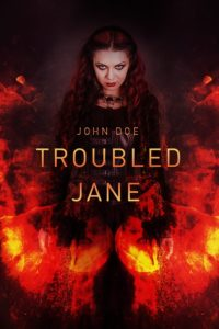 Troubled Jane