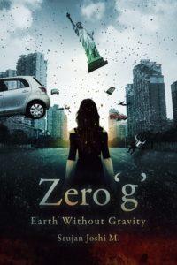 Zero G 5 sm