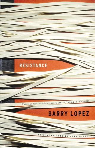 BCA resistance