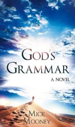 GR Gods grammar